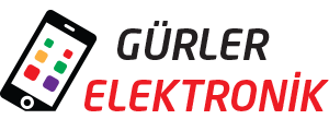 gurler-logo1